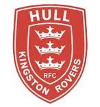 Your chance to win a Hull KR supporters pack as they take on Leeds Rhinos in the Challenge Cup final