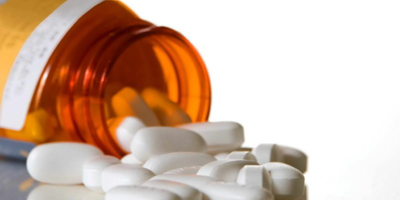 Death toll from NHS medication errors is completely unacceptable – but sadly not a surprise