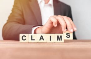 What is the claims process?