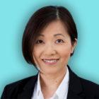 Sharon Lam
