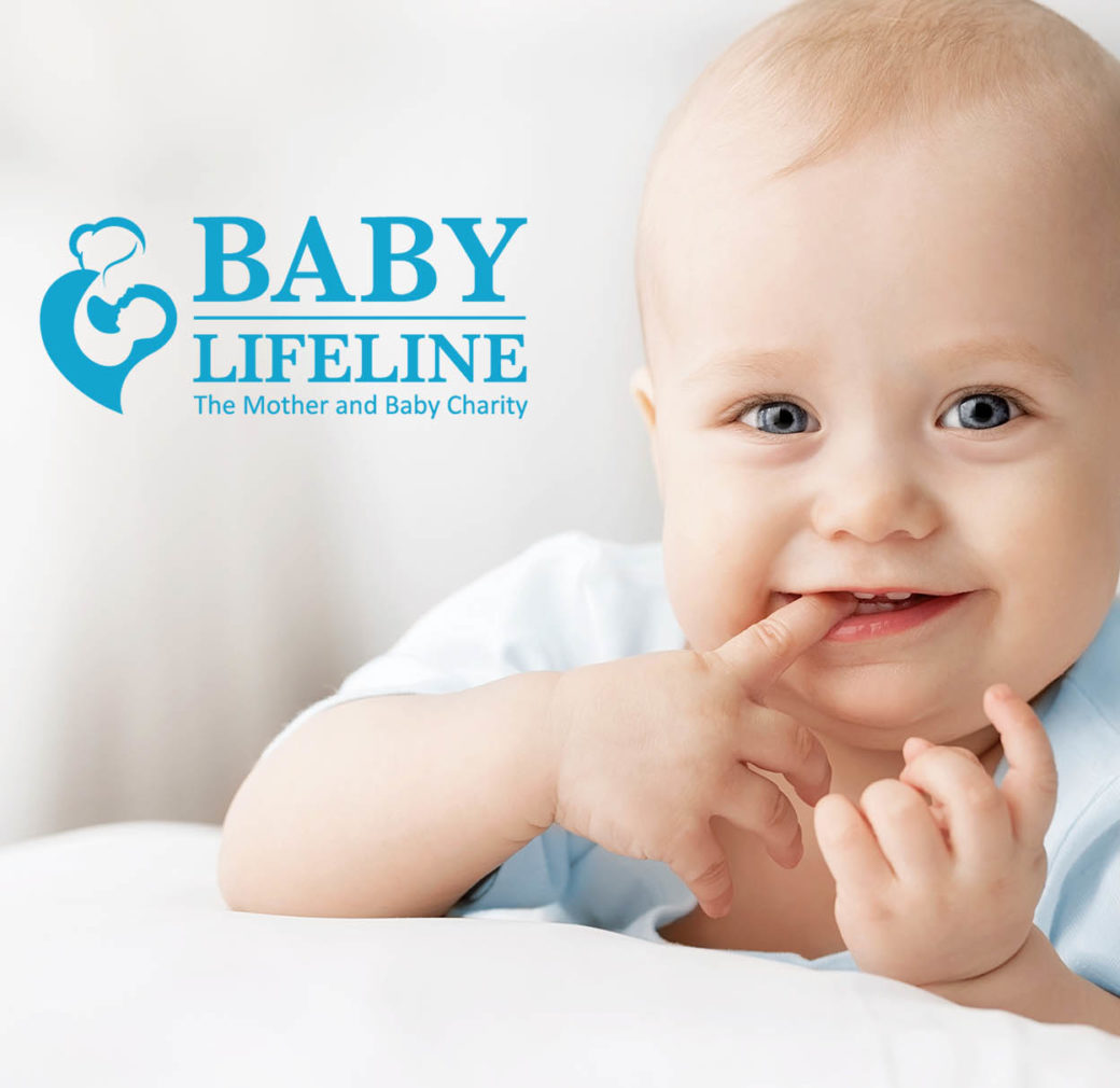 Working Together Towards Safer Maternity Care – Why we are proud to support Baby Lifeline's national conference