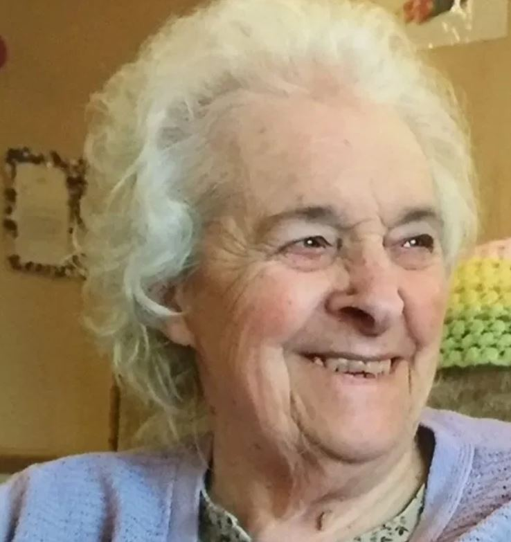 All possible contributory factors' to be investigated into death of woman attacked in care home