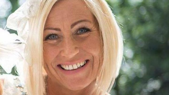 Jury inquest set to start for murdered hairdresser