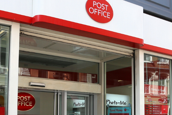 Legal team established to challenge 'every unsafe conviction' in Post Office Horizon scandal