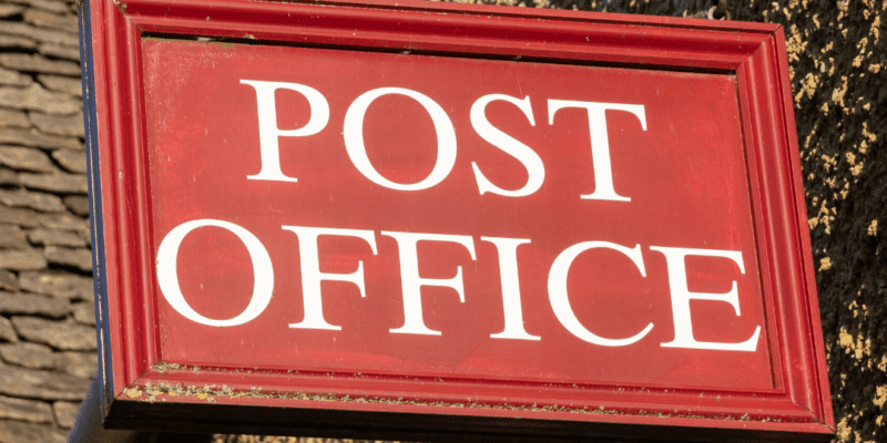 Reassurances from Post Office over fairness of its Historic Shortfall Scheme - but for me the jury is still out