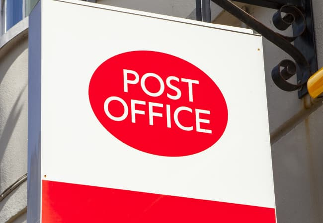Lawyers in 'crucial evidence gathering' period in bid to have subpostmasters convictions overturned