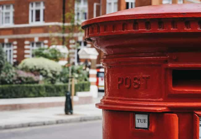 Crowdfunding campaign launched to help Post Office Horizon victims overturn wrongful convictions