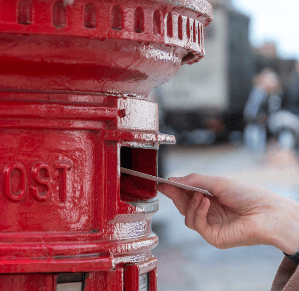 Post Office Horizon Shortfall Scheme lacking clarity over key issues for claimants