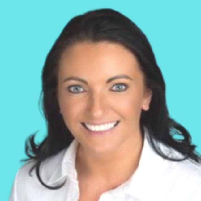 Rachel Di Clemente