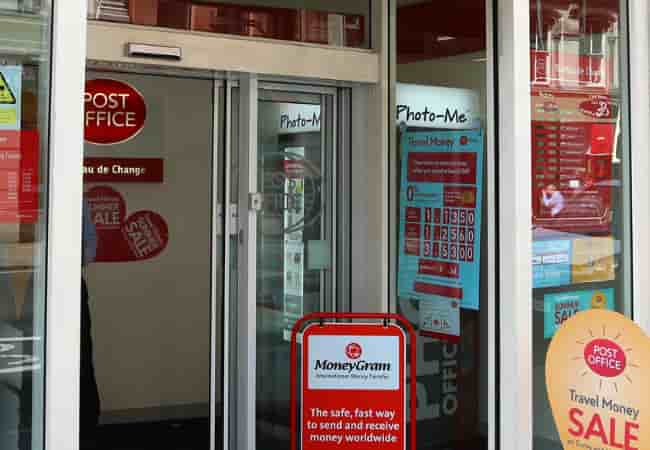Public Inquiry remains key despite new Independent Review into Post Office Horizon IT System scandal being confirmed