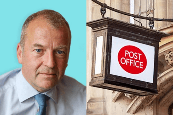 Post Office admits to unsafe convictions of subpostmasters in Horizon accounting scandal in 'landmark moment' for justice