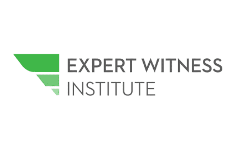 Need for law firms to instruct 'impartial, objective and reasonable' expert witnesses