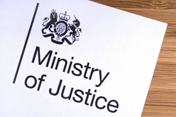 Hudgell Solicitors comment on the Civil Justice Quarterly Statistics