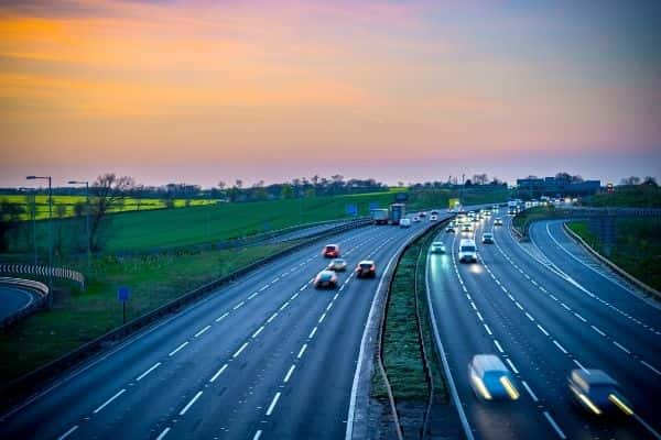 Further calls to investigate Highways England over Smart Motorways deaths as widow says each future loss of life will be 'blood on hands'