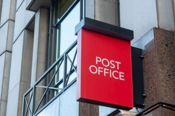 Hudgell Solicitors represents another 30 subpostmasters to challenge Post Office Horizon convictions at Court of Appeal