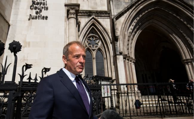 Interim compensation offers of up to £100,000 'cautiously welcomed' by lawyer representing those who have had Post Office Horizon convictions quashed