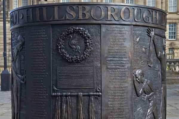 Collapse of Hillsborough trial highlights need for new law