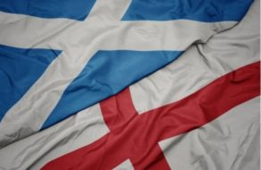 England v Scotland: What are the three key differences in making a claim?