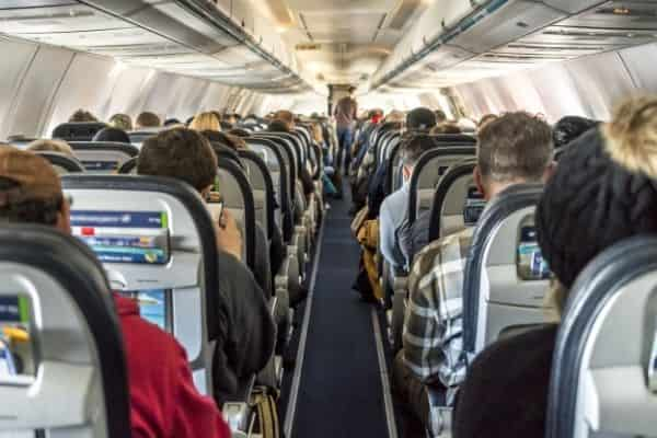 Montreal Convention: Know your rights if you suffer an accident on a plane