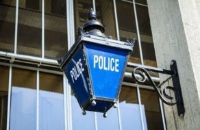 Kent Police agrees damages for woman who had to 'lead investigation herself' after father fled country when accused of rape