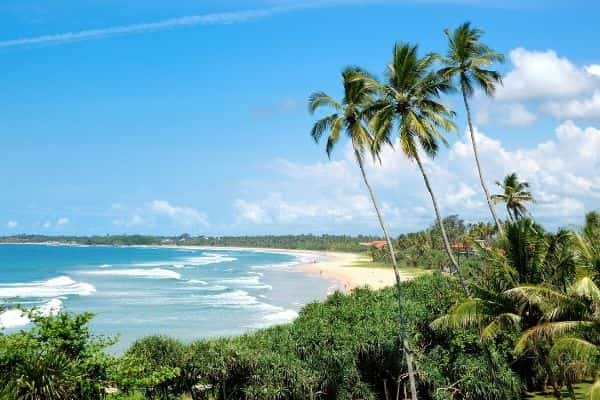 Why landmark X v Kuoni Travel legal case now gives extra protection for holidaymakers