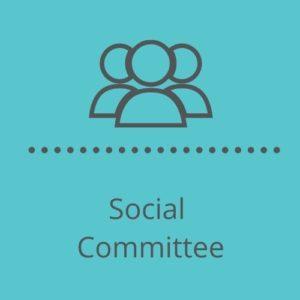 Social Commitee