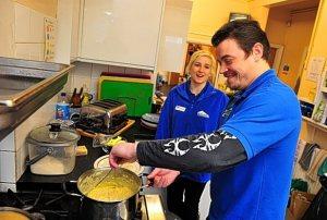 Image : Hull Daily Mail
