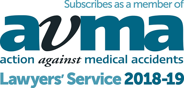 AvMA Lawyers Service logo 2018-19 small