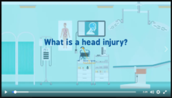 Brain&Spine Video