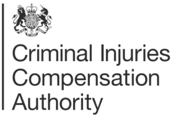 CICA | Criminal Injury Compensation