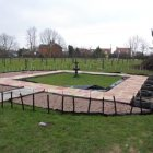 Densholme farm gardens