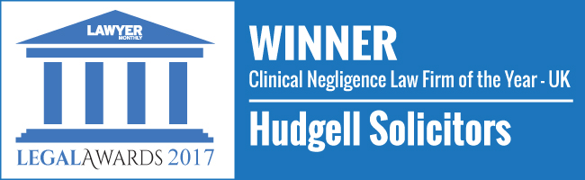 LMLA17-HudgellSolicitors-WinnersLogo