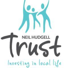 Neil Hudgell trust