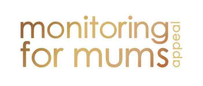 Monitoring_for_Mums_Logo2