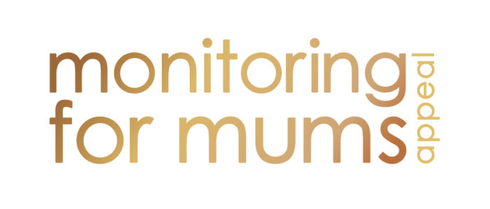 monitoring for mums