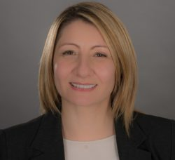 SarahKidd