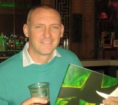 Wayne Evans Cancer Claims