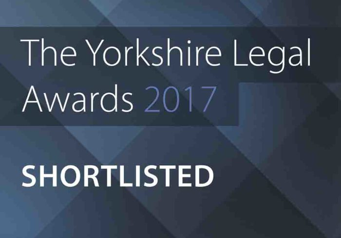 YLA_Shortlisted