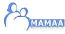 award-mamaa