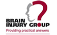 brain-injury-group-logo2