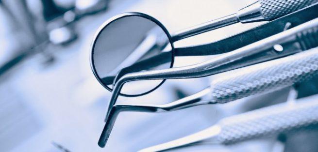 Dental Negligence | Dental equipment for claims