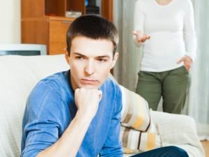 domestic-violence2