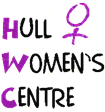 Hull Womens Centre award a grant from Hudgell Solicitors Trust