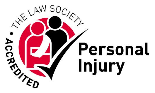 Law Society Accreditation