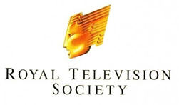 Royal television awards