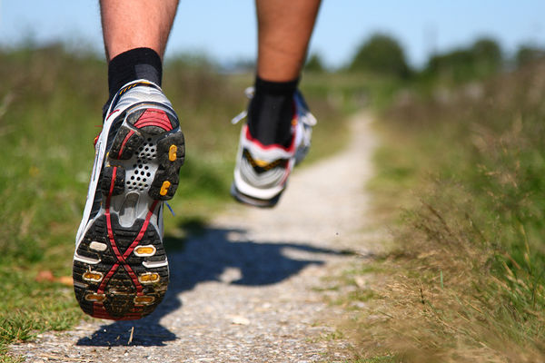 running - humber half marathon blog 4
